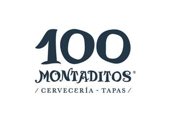 100 Montaditos Lagoh