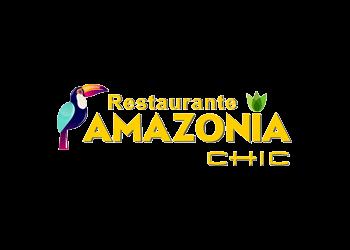 Amazonia Chic
