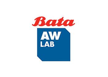 Bata – Aw Lab Lagoh