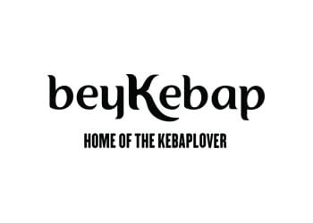 Beykebap Lagoh