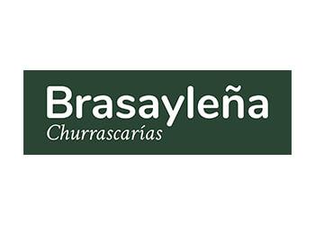 Brasayleña Lagoh