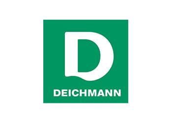 Deichmann Lagoh