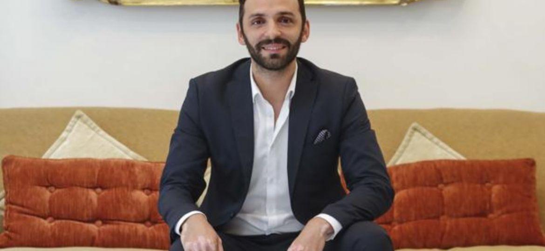 director-primark-espana