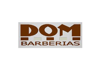 Dom Barberías Lagoh