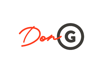 Don G