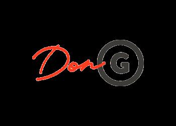 Don G Lagoh