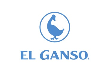 El Ganso Lagoh
