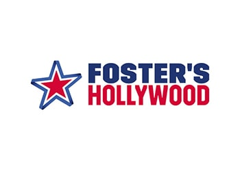 Foster's Hollywood Lagoh