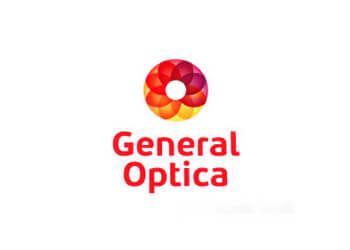 General Óptica Lagoh
