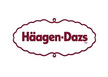 Häagen Dazs Lagoh