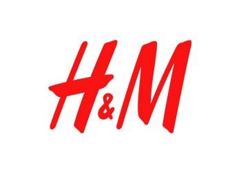 H&M Lagoh