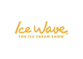 Ice Wave Lagoh