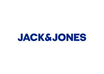 Jack&Jones Lagoh