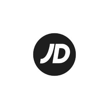 JD Sports Lagoh