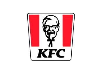 KFC Lagoh