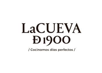 La Cueva de 1900 Lagoh