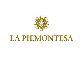 La Piemontesa Lagoh