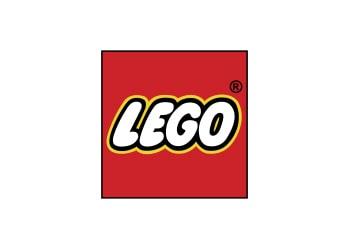 Lego Lagoh