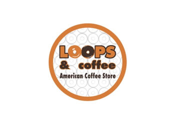 Loops & Coffee Lagoh