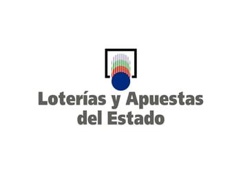 Loterías y Apuestas del Estado Lagoh