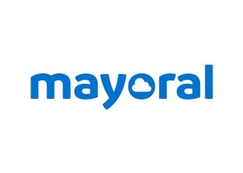 Mayoral Lagoh