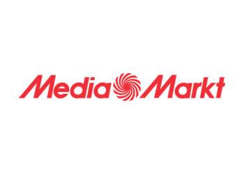 MediaMarkt Lagoh