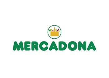 Mercadona Lagoh