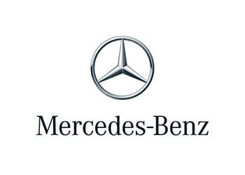 Mercedes Benz Lagoh