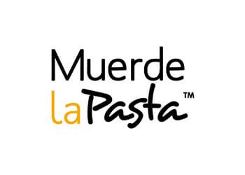 Muerde La Pasta Lagoh