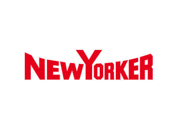 NewYorker Lagoh