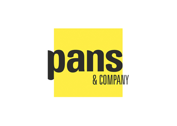 Pans & Company Lagoh