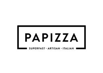 Papizza Lagoh