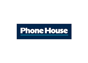 Phone House Lagoh