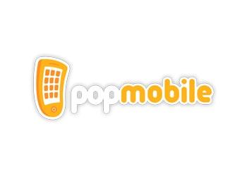 Pop Mobile Lagoh