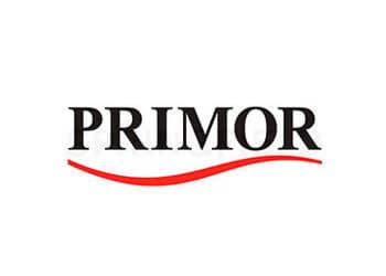 Primor Lagoh