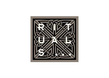 Rituals Lagoh