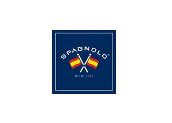 Spagnolo Lagoh