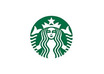 Starbucks Lagoh