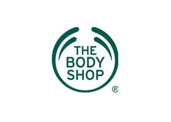 The Body Shop Lagoh