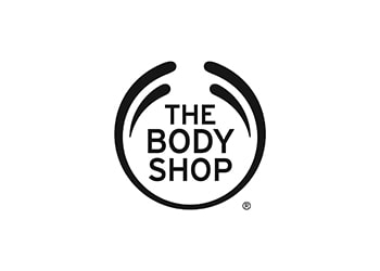 The Body Shop Lagoh