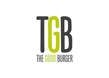 The Good Burger Lagoh