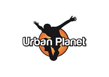 Urban Planet Lagoh