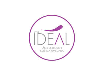 Centros Ideal Lagoh