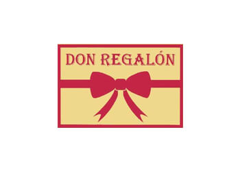 Don Regalón Lagoh
