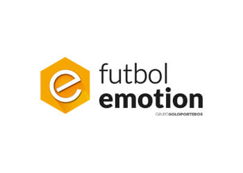 Futbol Emotion Lagoh