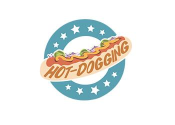 Hot Dogging Lagoh