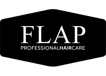 Flap Lagoh