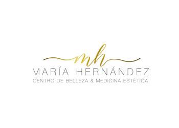 María Hernández Centro de Belleza y Medicina Estética Lagoh