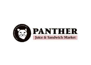 Panther Lagoh