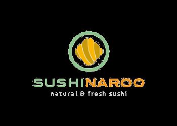 Sushi Naroo